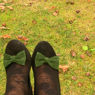 scarpe donna - shoes