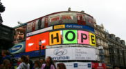 Hope – comunicazione efficace