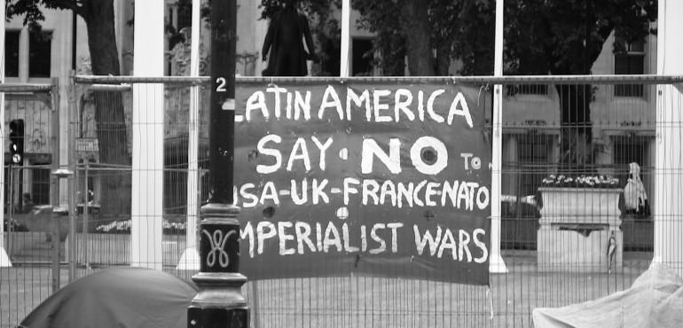 Protesta Civile